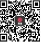 惠美饺子官方微信二维码