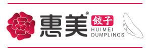 惠美饺子加盟总部实力护航