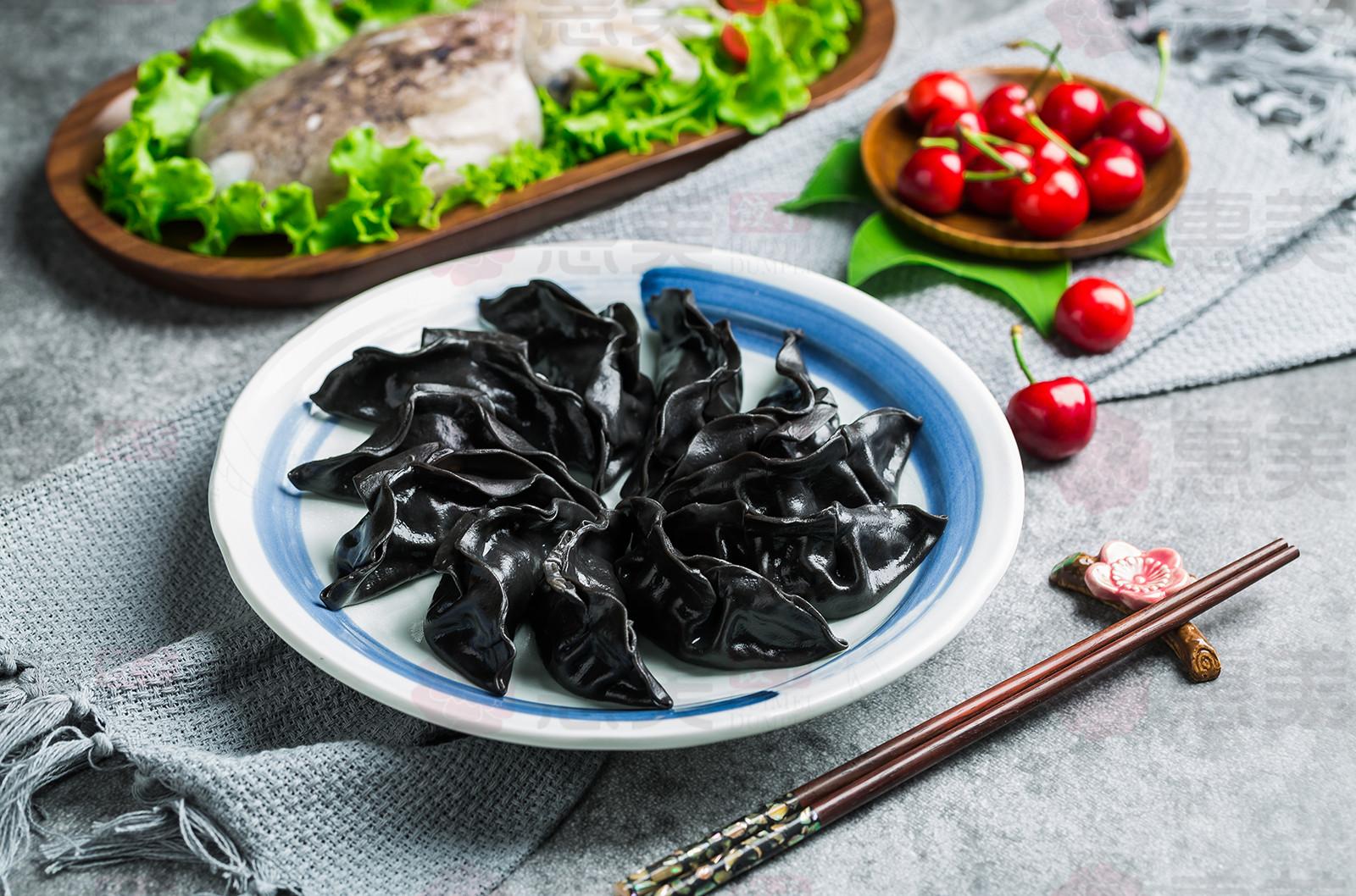 惠美饺子官网
